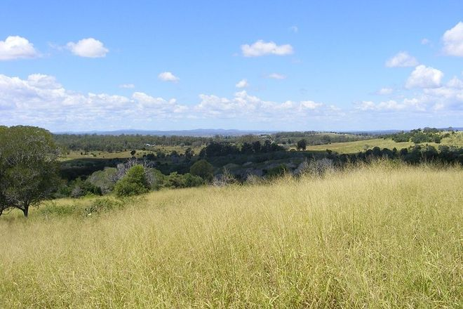 Picture of 405 Witton Road, MANYUNG QLD 4605