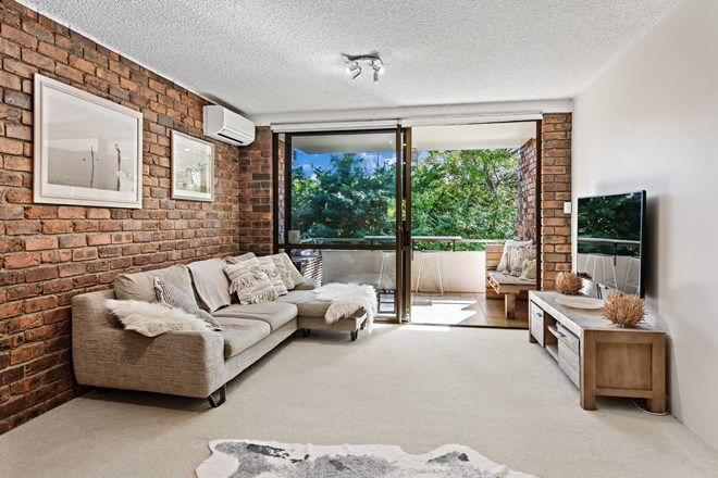 Picture of 7/19 Maryvale Street, TOOWONG QLD 4066