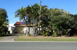 Picture of 78 Elkhorn Avenue, Bellara QLD 4507