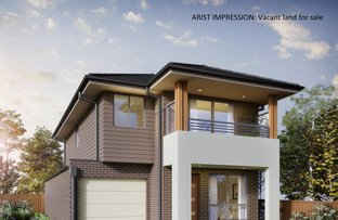 Picture of 47 Barinya Street, Villawood NSW 2163
