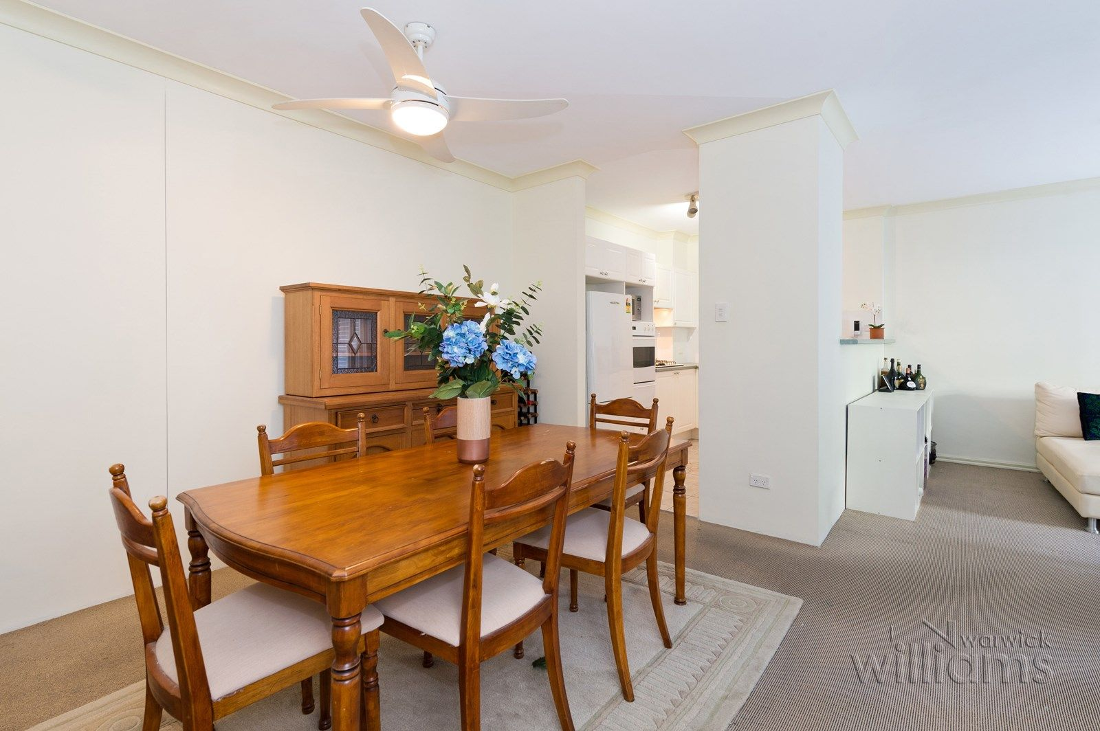 31/3 Harbourview Crescent, Abbotsford NSW 2046, Image 4