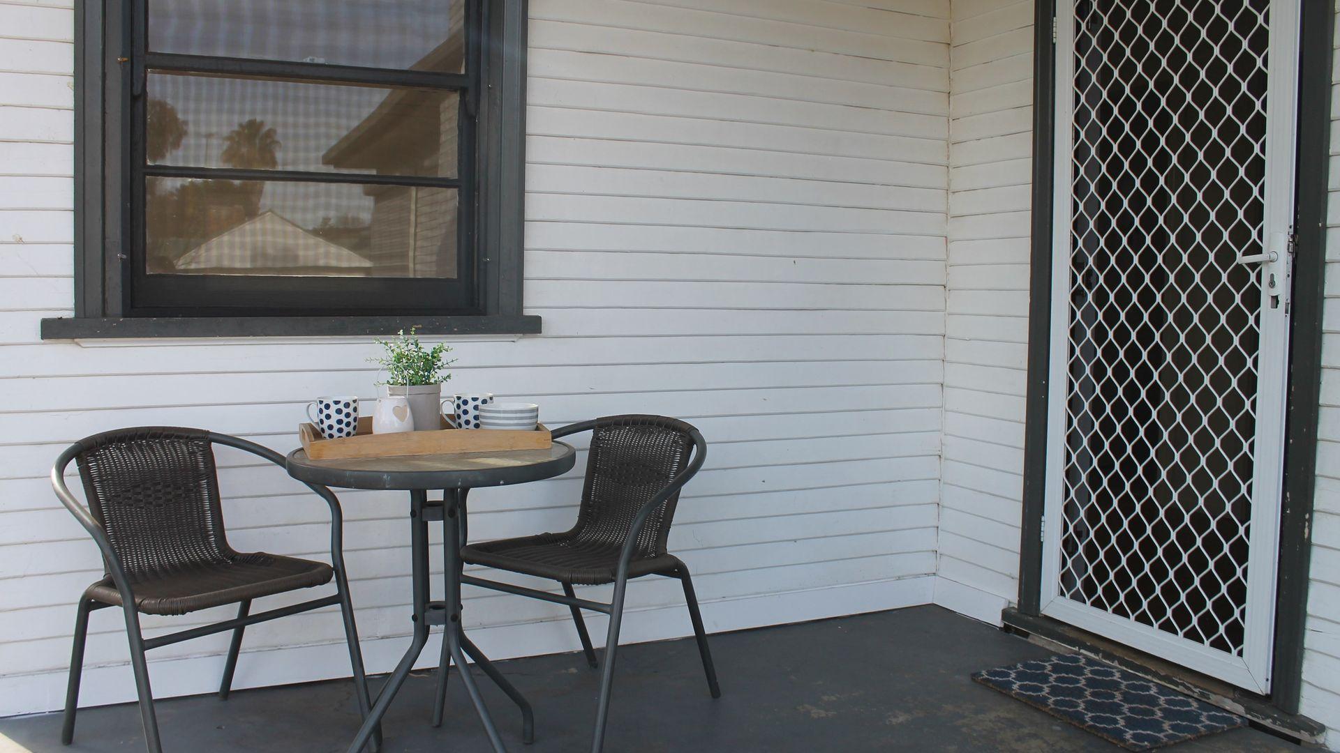 36 Butler Street, Inverell NSW 2360, Image 1