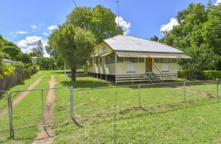 Picture of 46 Racecourse Road, Charters Towers City QLD 4820
