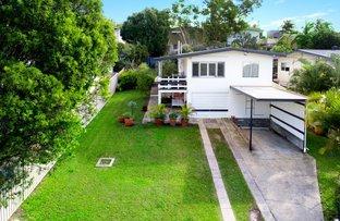 69 Melinda Street, Southport QLD 4215