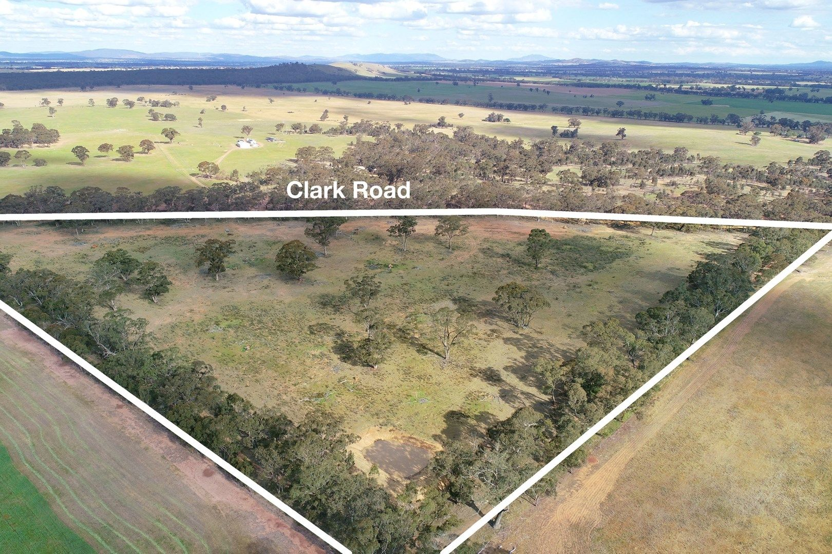C/A 9 Clark Road, Stawell VIC 3380, Image 0
