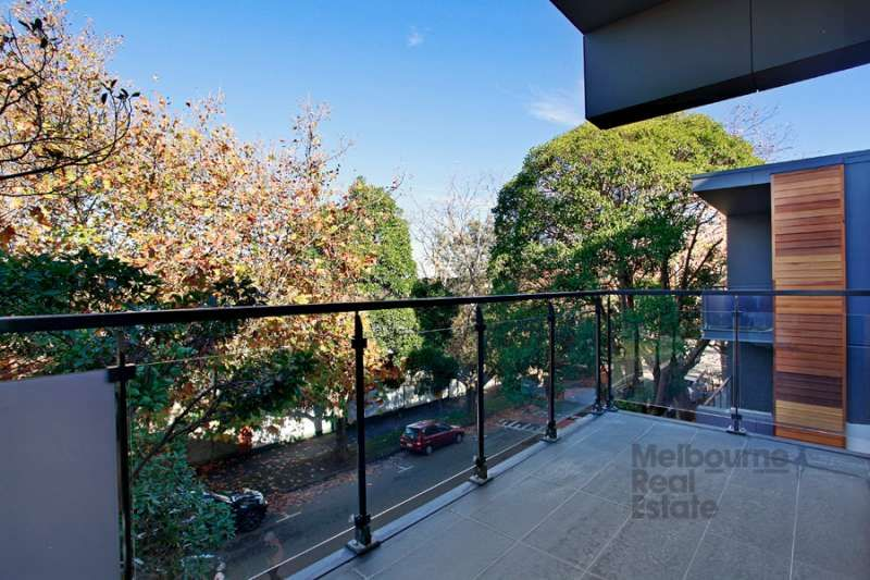 116/38 Camberwell Road, Hawthorn East VIC 3123, Image 2