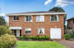 10 Byrne Place, Kiama Downs NSW 2533