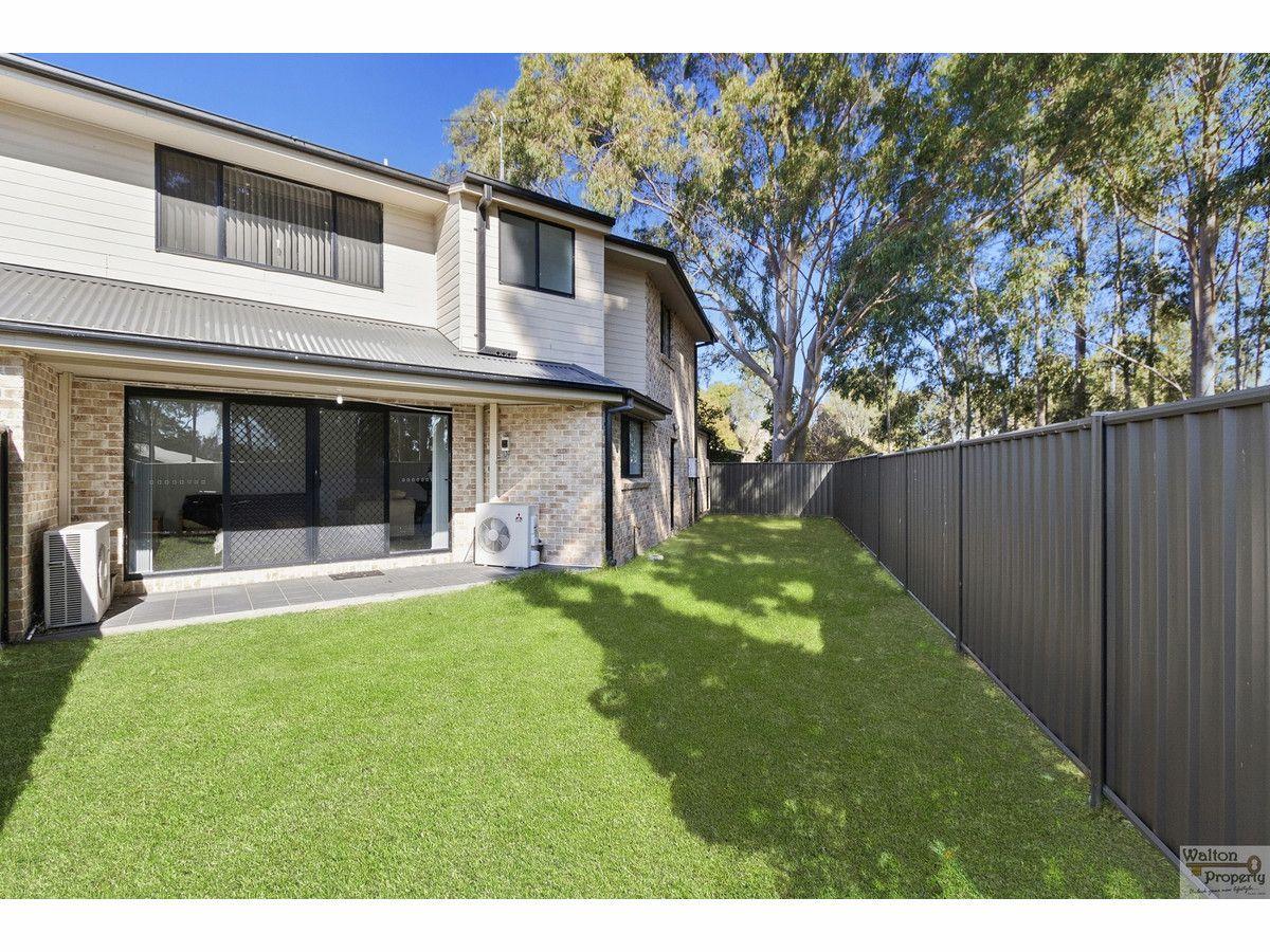 13A Ducker Avenue, Richmond NSW 2753, Image 0