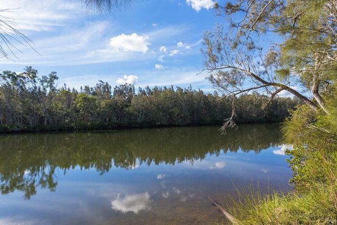 Picture of Lot 1 Urara Lane, TAREE NSW 2430