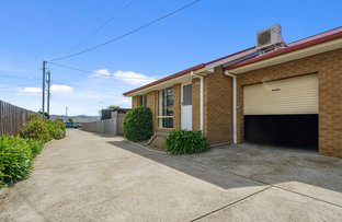Picture of 1/23 Bay Road, Midway Point TAS 7171