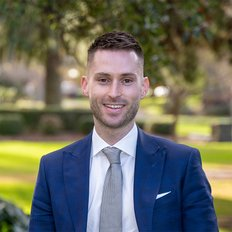Joshua Lowman, Sales Agent