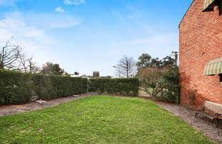 Picture of 4/721 Pacific Highway, Gordon NSW 2072