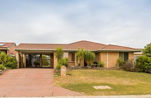 Picture of 5 St Georges Court, Connolly WA 6027