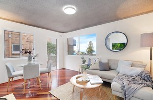 Picture of 1/156 Marine Parade, Maroubra NSW 2035