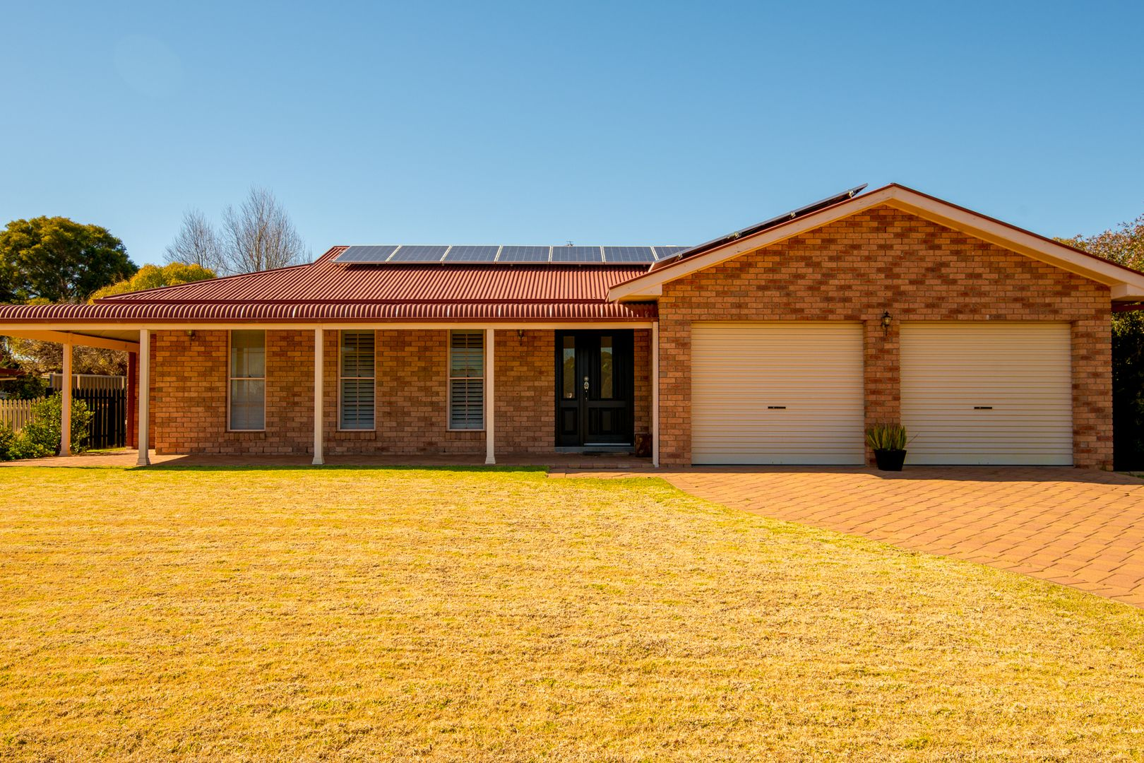 6 Wise Close, Dubbo NSW 2830, Image 0