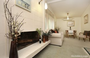 Picture of 12 Botanic Court, Bundoora VIC 3083