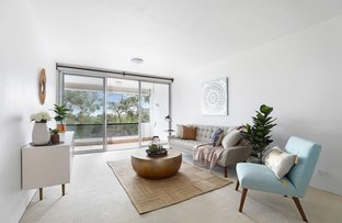 23/822 Pacific Highway, Chatswood NSW 2067