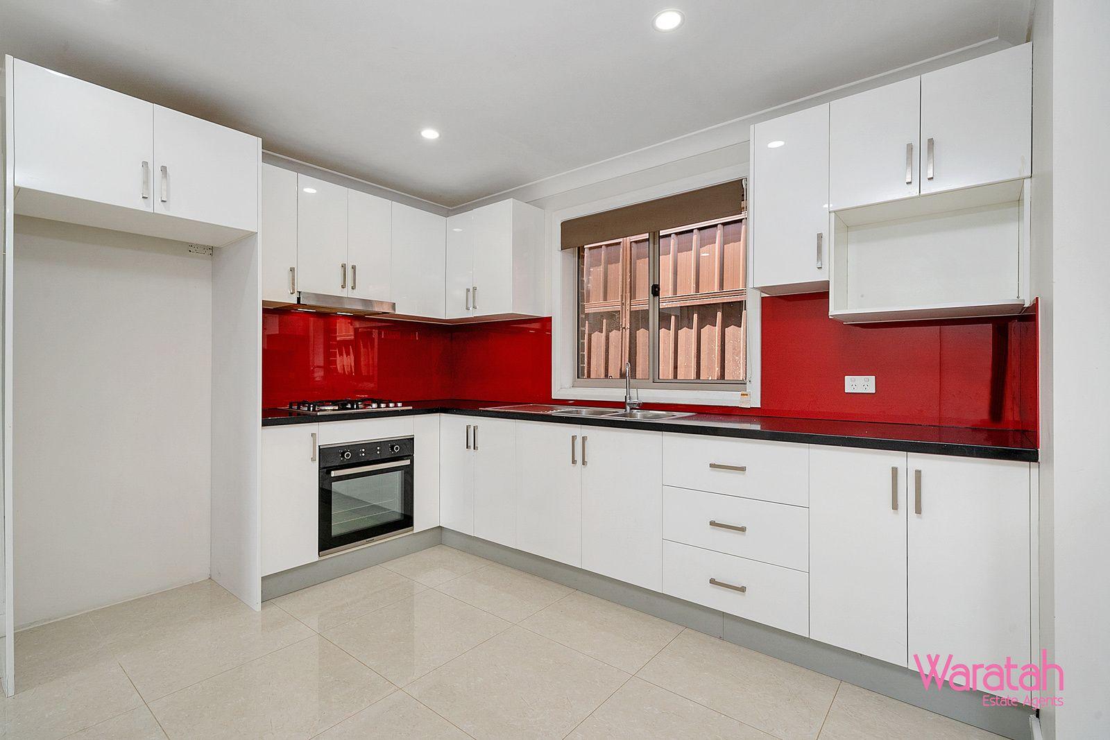155A Richmond Road, Marayong NSW 2148, Image 1