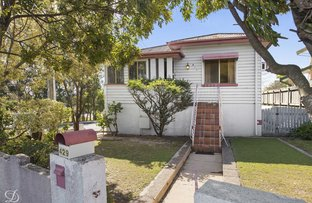 Picture of 429 Samford Road, Gaythorne QLD 4051