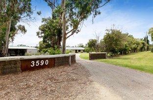 3590 Frankston Flinders Rd, Merricks VIC 3916