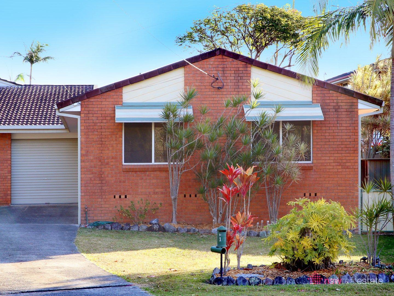 1/20 Harvie Drive, Boambee East NSW 2452, Image 0