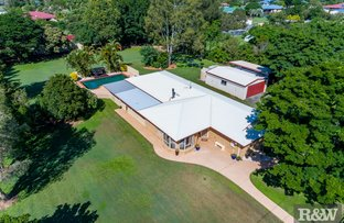 Picture of 61-63 Chapman Drive, Wamuran QLD 4512