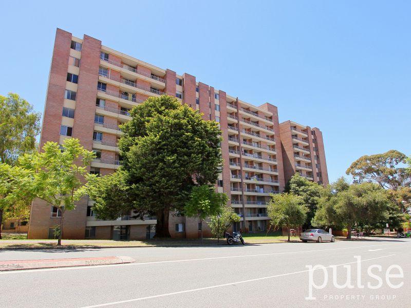 403/112 Goderich Street, Perth WA 6000, Image 1