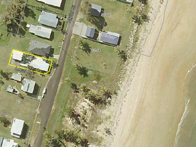 27 Taylor Street, Tully Heads QLD 4854, Image 2