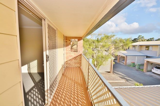 Picture of 54/8-16 Briggs Rd, SPRINGWOOD QLD 4127