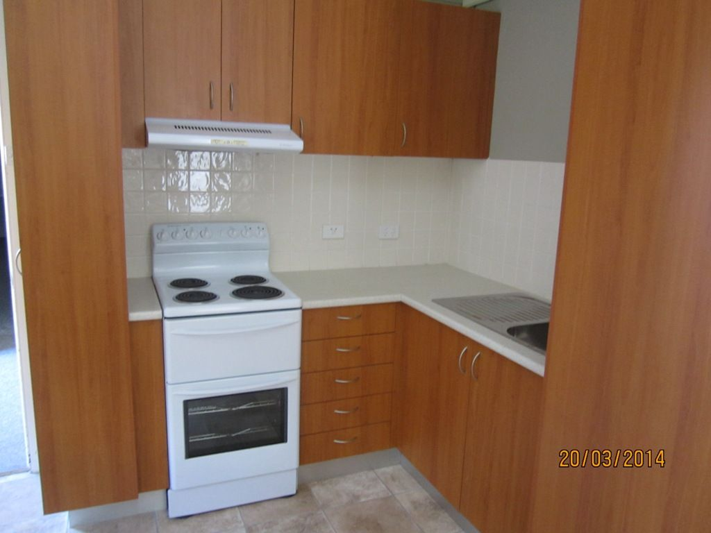 25 Rankin Street, Bathurst NSW 2795, Image 1
