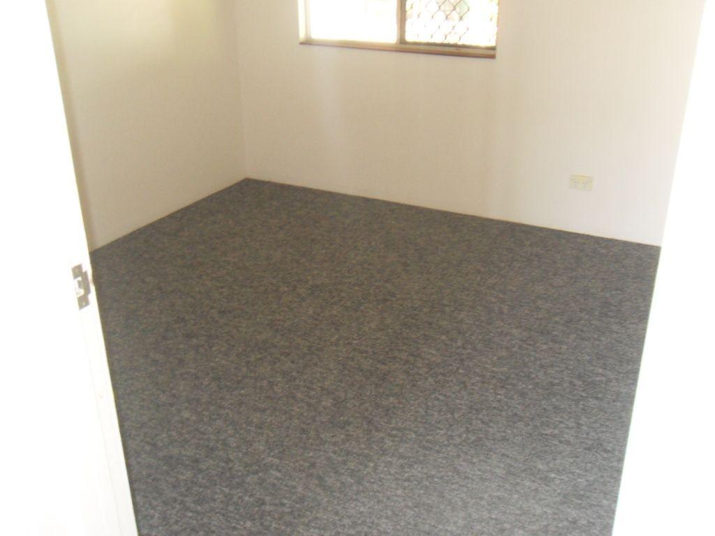 27 Tozer Street, Kawana QLD 4701, Image 5