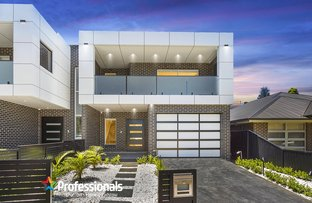 Picture of 7 Mae Crescent, Panania NSW 2213
