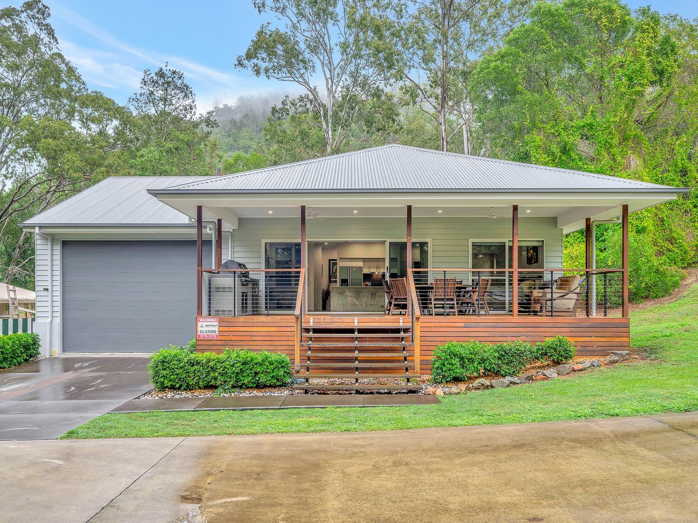 3/13 First Avenue, Somerset Dam QLD 4312, Image 0