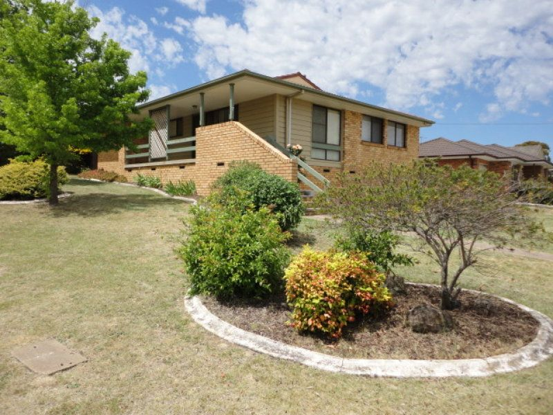 7 Howard Boulevard, Goulburn NSW 2580, Image 0