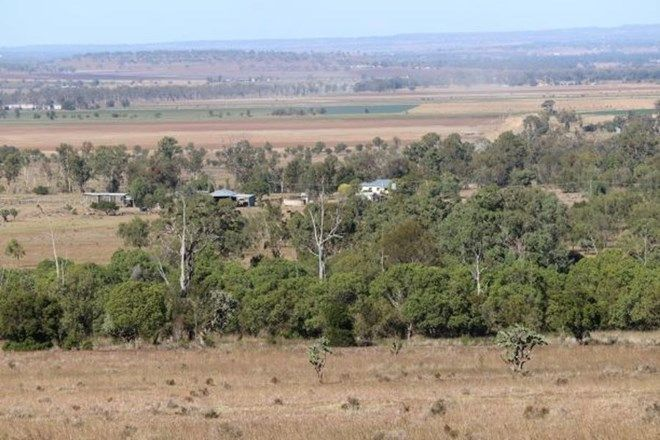 Picture of 685 Highland Plain Road, HIGHLAND PLAINS QLD 4401