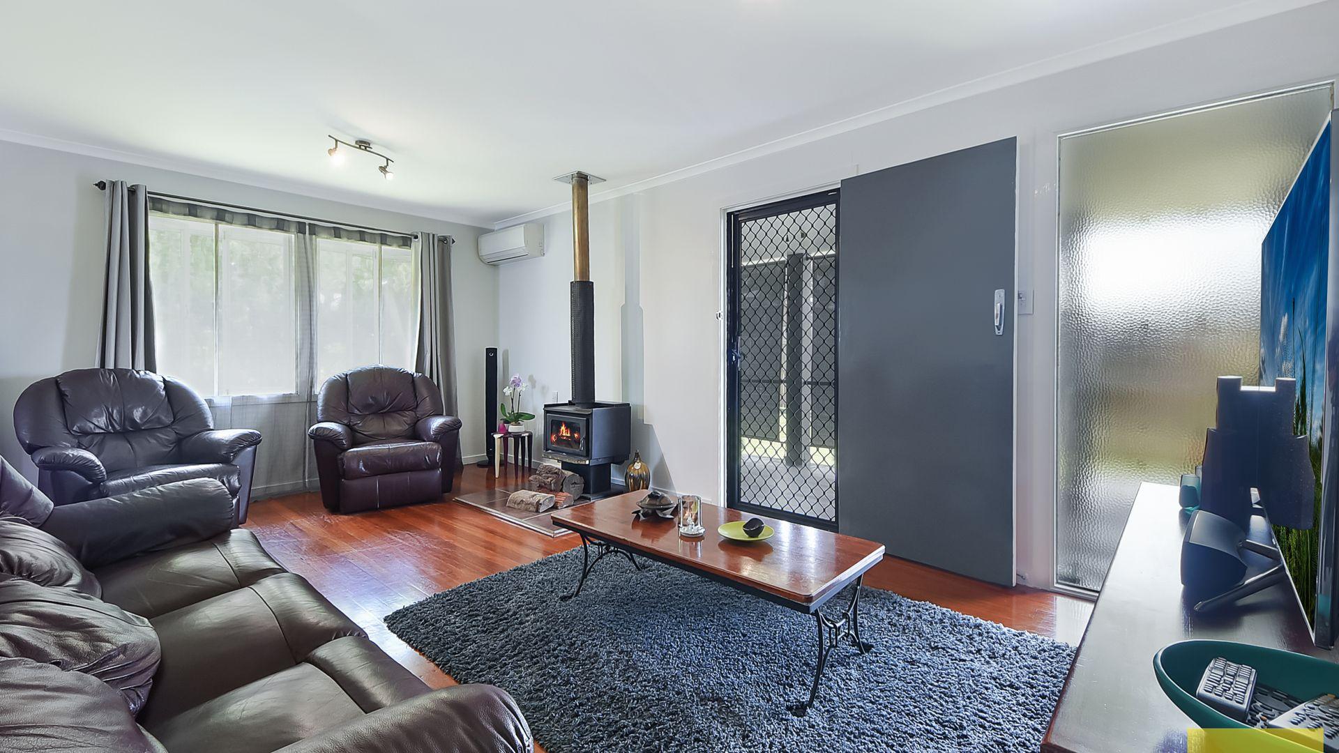 34 Bracken Street, Bracken Ridge QLD 4017, Image 2
