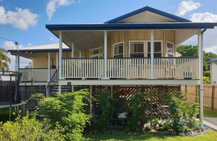 Picture of 106 Murray St, The Range QLD 4700