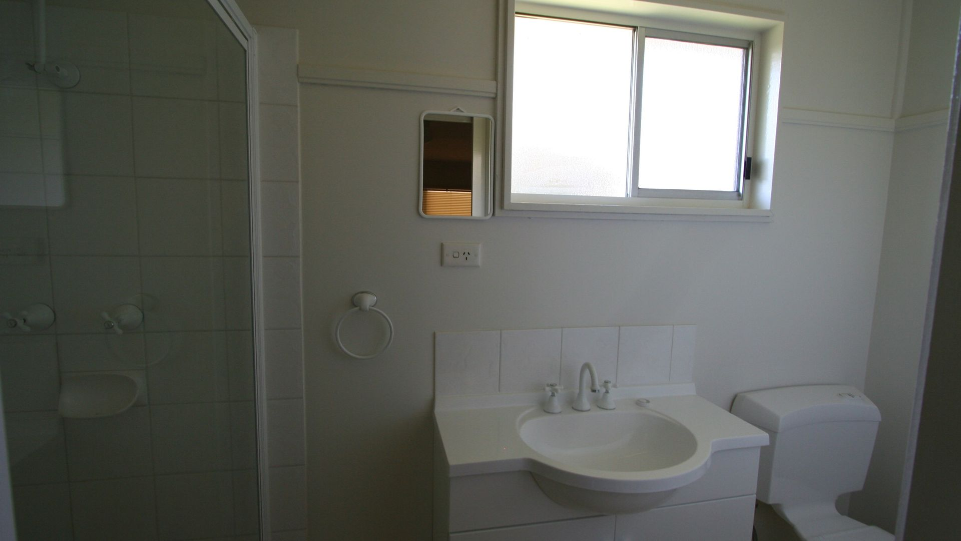 4/160 Bulwer St, Tenterfield NSW 2372, Image 3