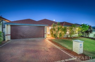Picture of 121 Liberty Drive, Clarkson WA 6030