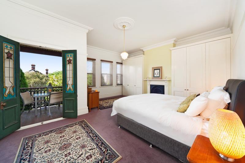 3/42 Cambridge Street, Stanmore NSW 2048, Image 0