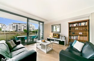 Picture of 5/40 South Beach Promenade, South Fremantle WA 6162