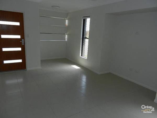 28 Brookfield Terrace, Idalia QLD 4811, Image 2
