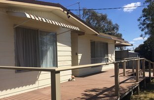 Picture of 17 South Street, Henty NSW 2658
