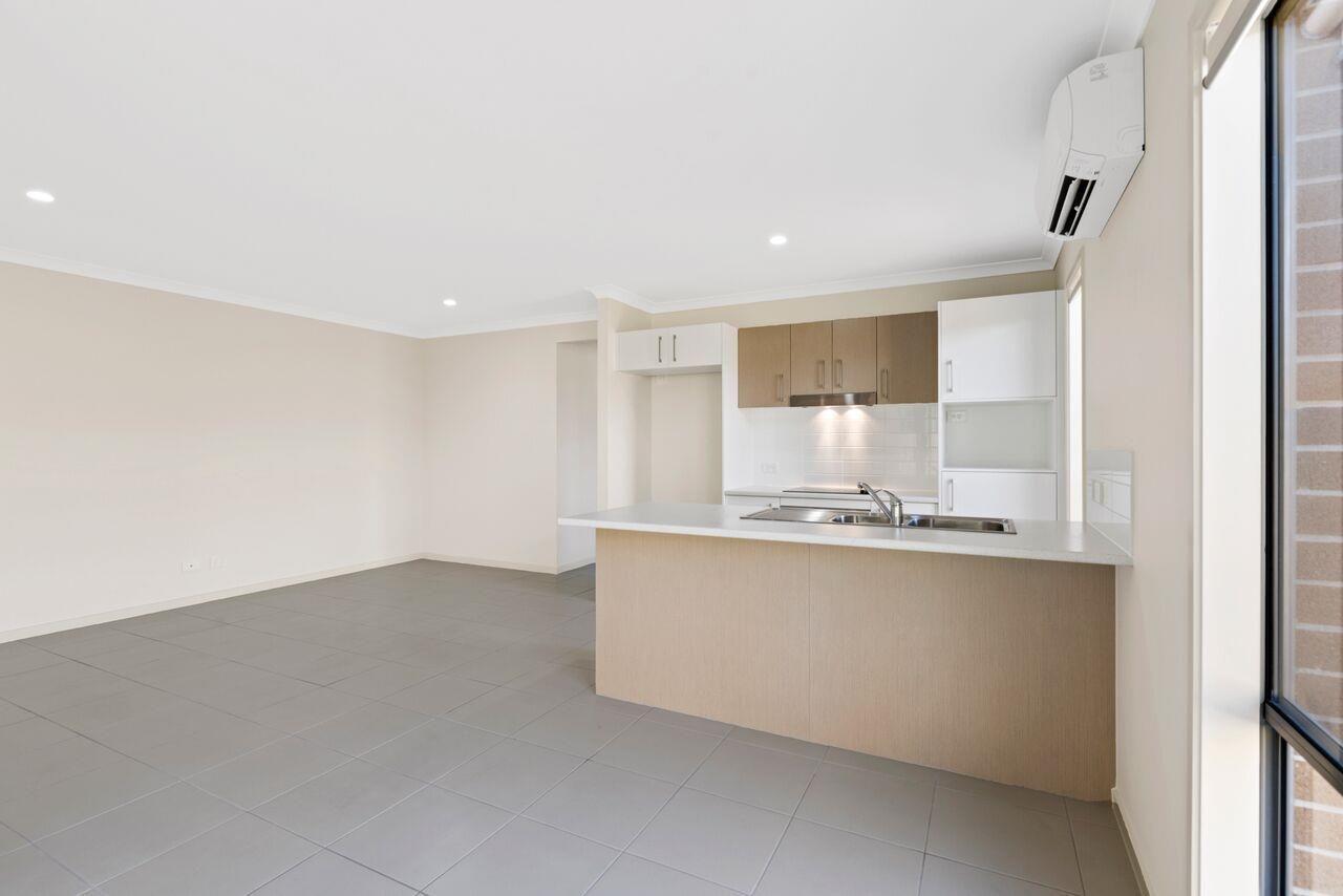 60A Bishampton Circuit, Logan Reserve QLD 4133, Image 1