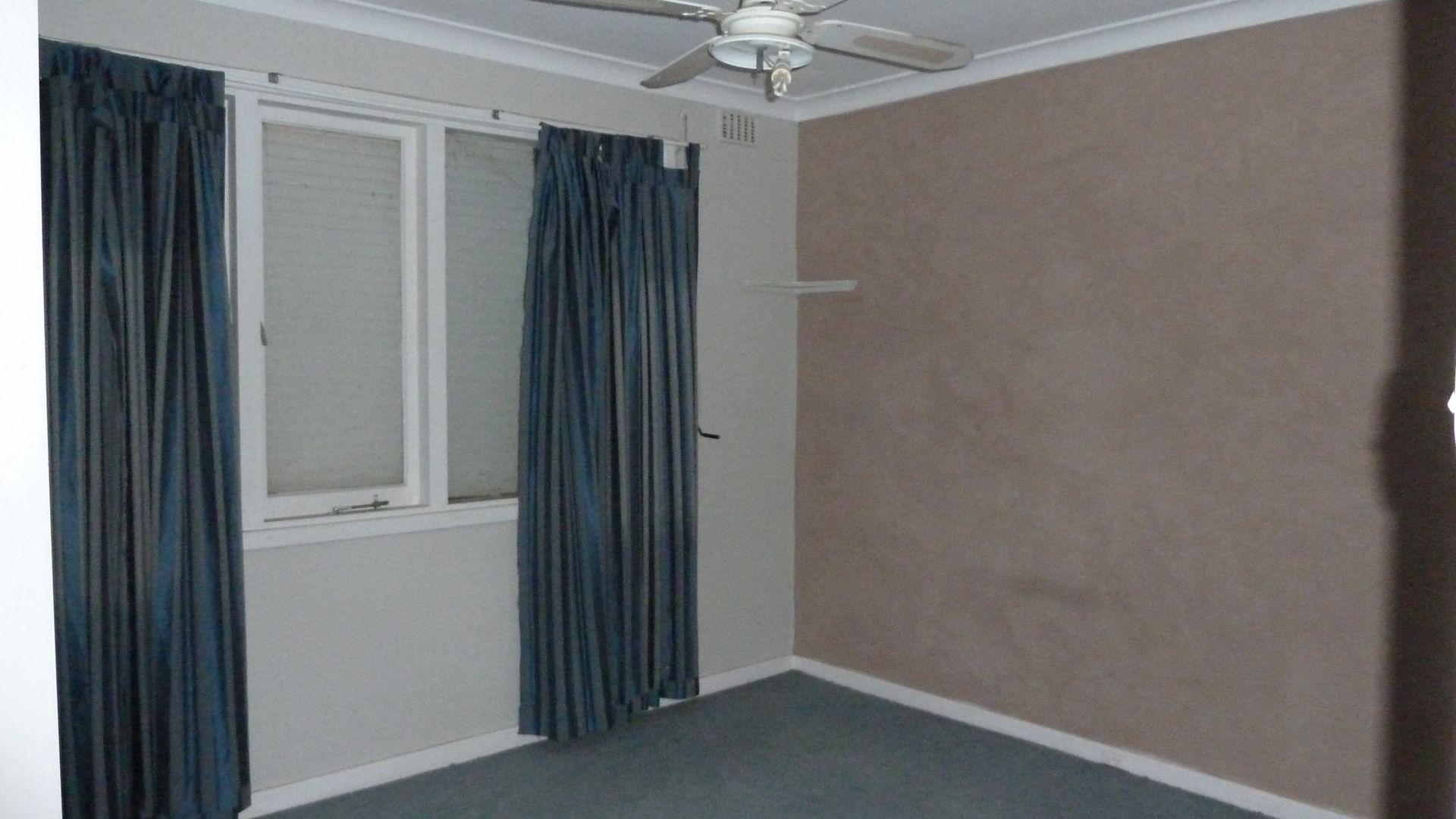 48 Brearley Street, Bullsbrook WA 6084, Image 2