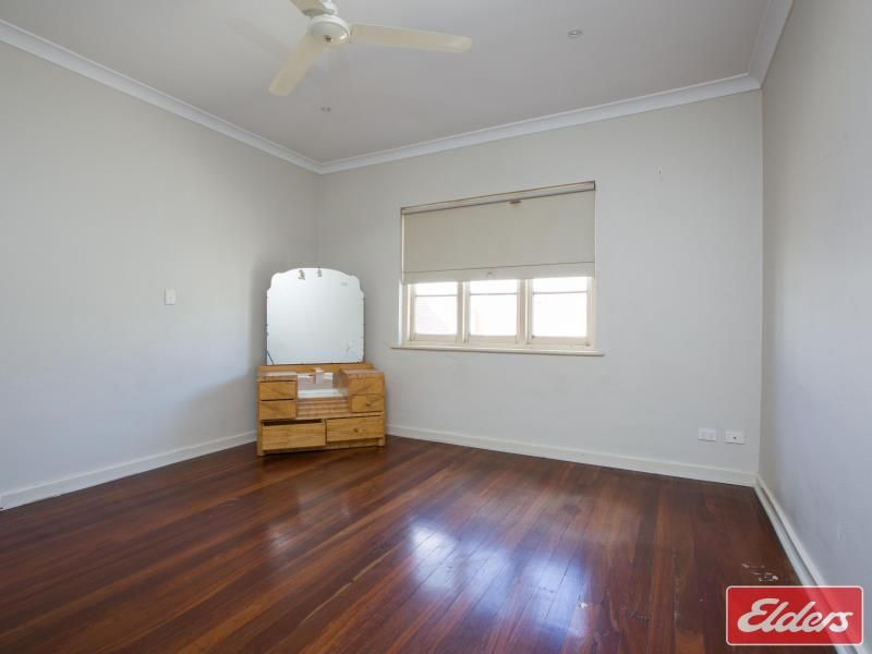 123A Throssell Street, Collie WA 6225, Image 2