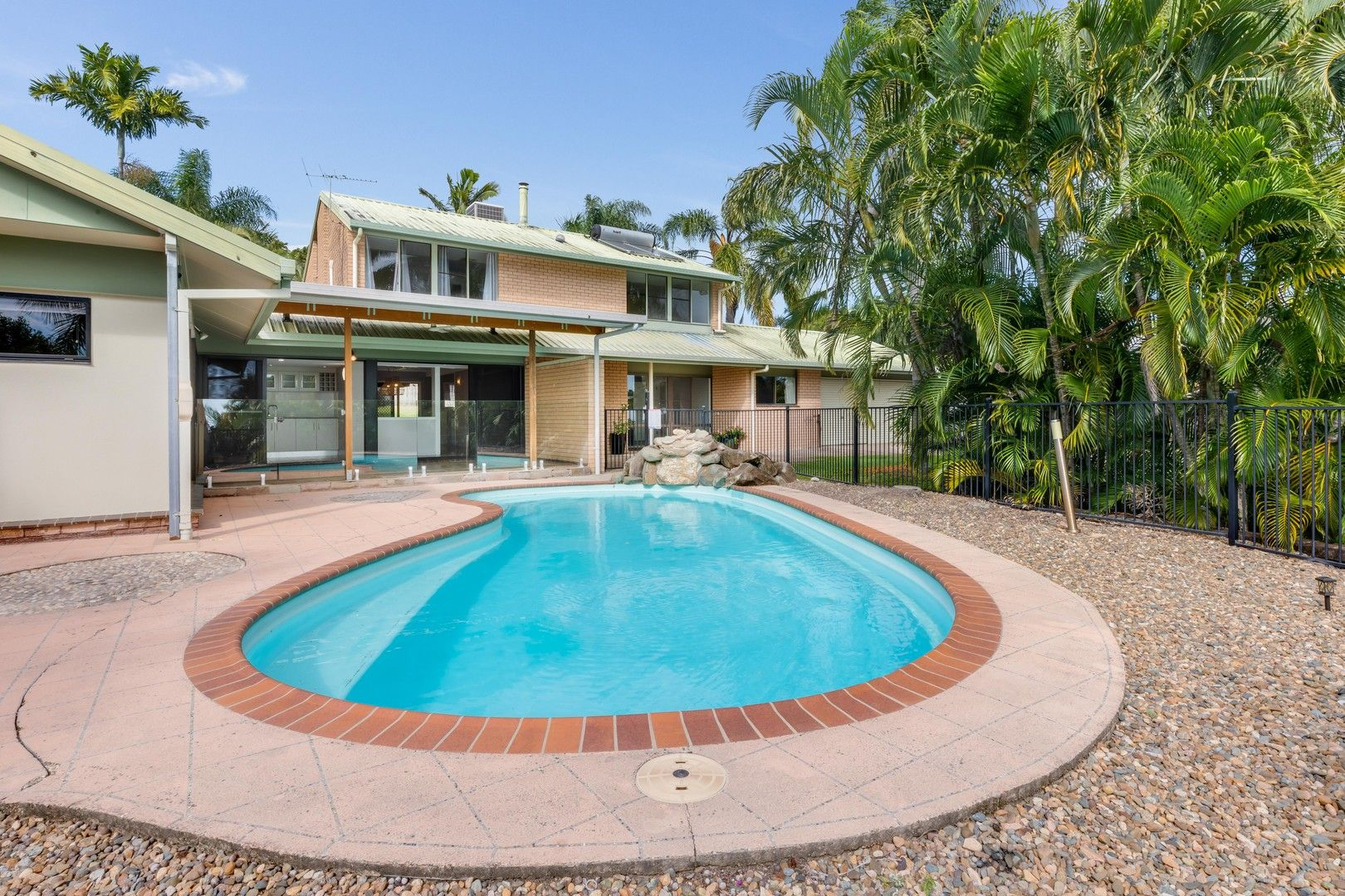 15 Sologinkin Road, Rural View QLD 4740, Image 0