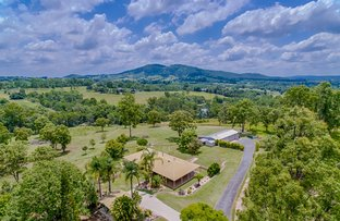 Picture of 18 Rycott Road, Chatsworth QLD 4570