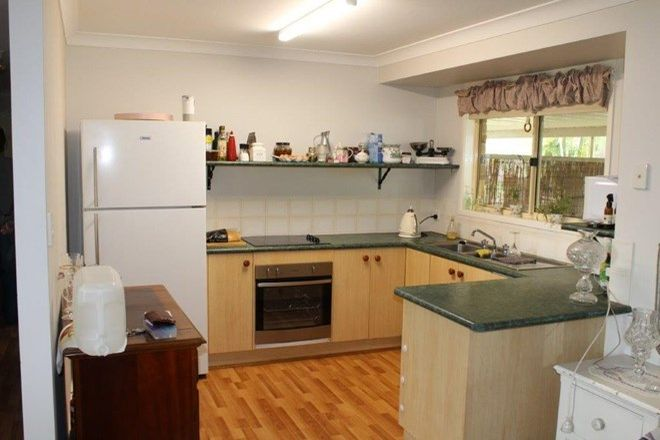 Picture of 19 Canning Drive, CASINO NSW 2470