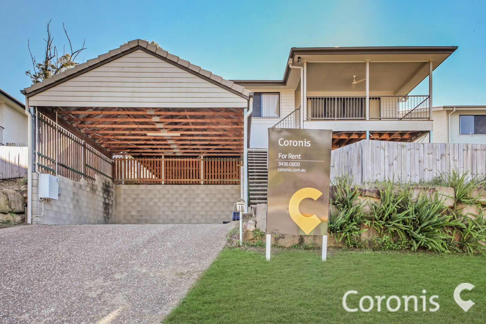 10 Figbird Close, Goodna QLD 4300, Image 0